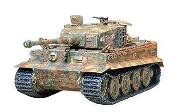 Tamiya TM35146 Maqueta de tanque: Amazon.es: Juguetes y juegos