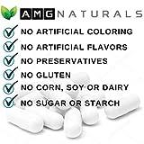 Artichoke Extract Capsules from Artichoke Leaf