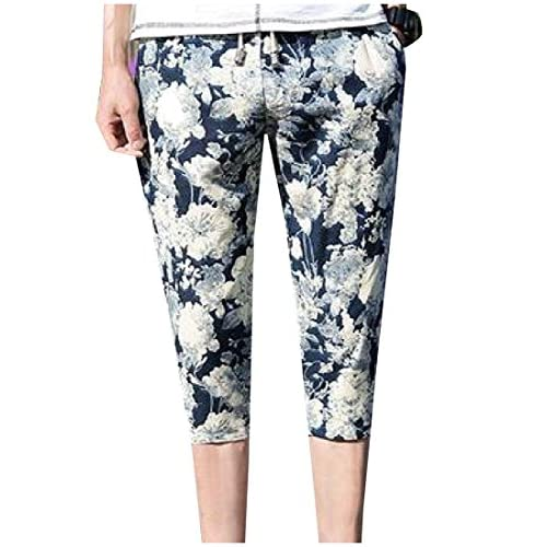 8114731c7ccb45 Comfy Mens Relaxed Slim Fit Beach Wear Fashion Wild Casual-pants durable  modeling