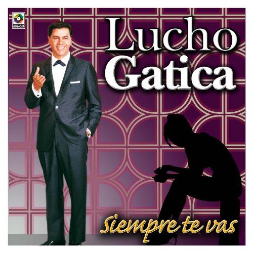 Tres Epocas de Bolero by Lucho Gatica & Pepe Jara Carlos Cuevas on Amazon Music - Amazon.com