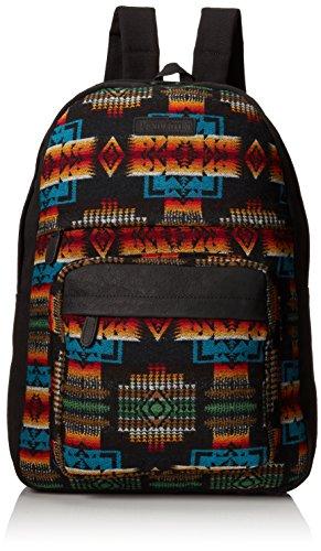 Pendleton Men's Canvas Backpack