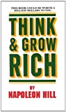 Think and Grow Rich: This Book Could Be - Best Reviews Guide