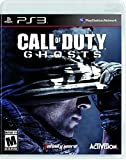 Call of Duty: Ghosts - PlayStation 3