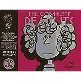 The Complete Peanuts 1975-1976: Volume 13