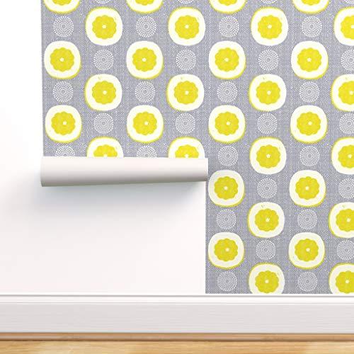 Mod Dot Wallpaper - 7