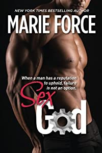 A sizzling hot stand-alone contemporary romance!I inherited a life I never intended to live.I've upheld my responsibilities admirably.And I've taken care of my own needs privately…I'm biding my time until I can get the hell out of here.But I ...