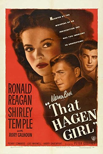 Image result for that hagen girl posters