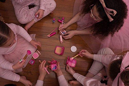 Glamour Girl Pretend Play Make up Kit