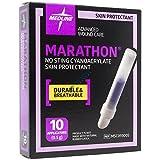Marathon Liquid Skin Protectant - Liquid Skin by Rolyn Prest