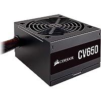 Fonte Atx 650W Cv650 80 Plus Bronze - Cabo De Forca Incluso - Cp-9020211-Br