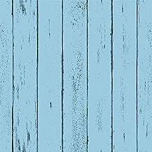 Amazon.com: shiplap wallpaper peel and stick