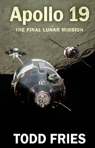 apollo-19-the-final-lunar-mission