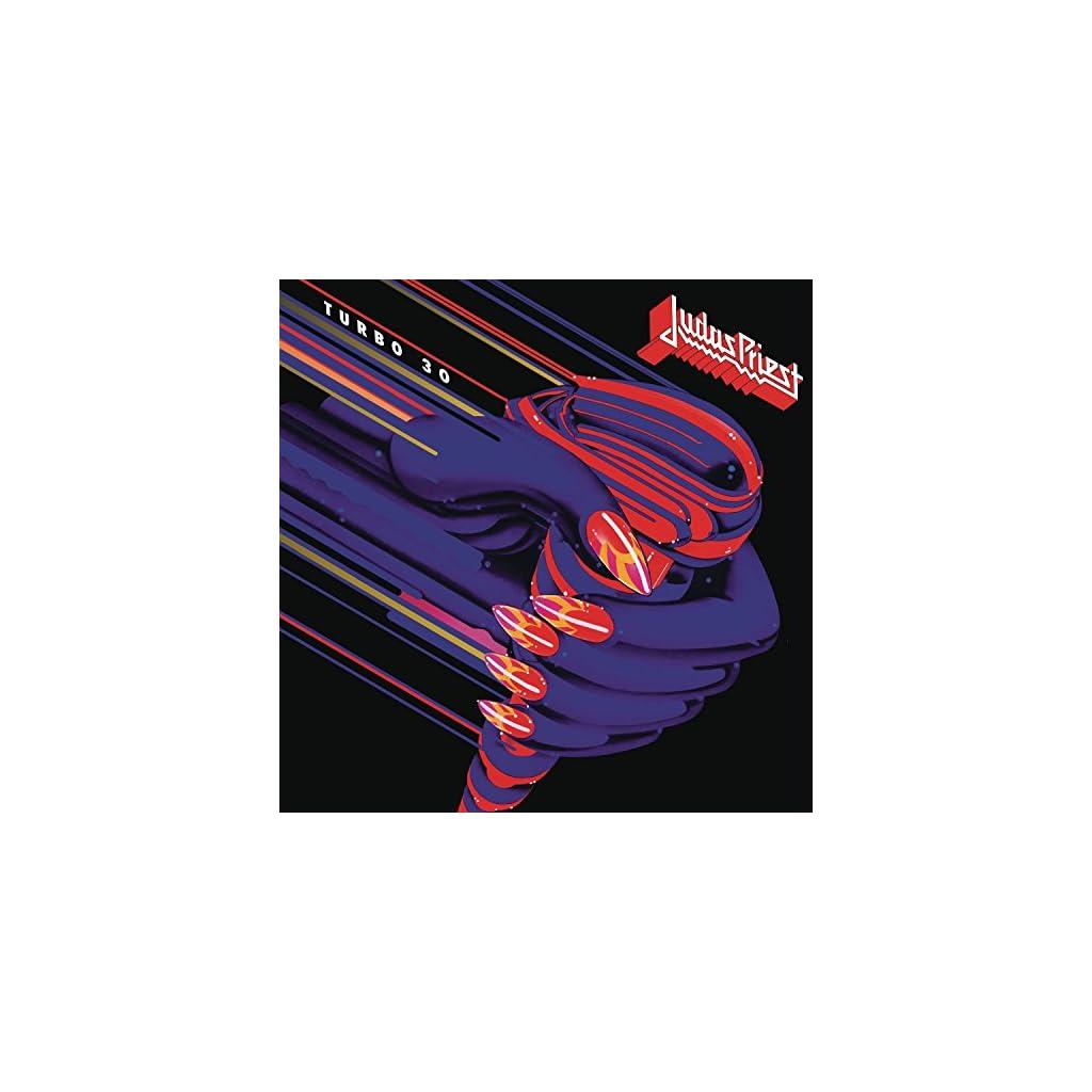 30th Anniversary Grabación original remasterizada