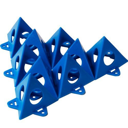painter-ins-pyramids-with-new-tab-feature-10-pack