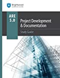 Project Development & Documentation Study Guide 5.0