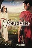 Forgiven (Light in the Empire)