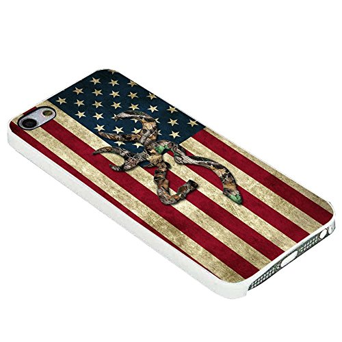 browning-deer-camo-american-flag-for-iphone-case-iphone-6-plus-white
