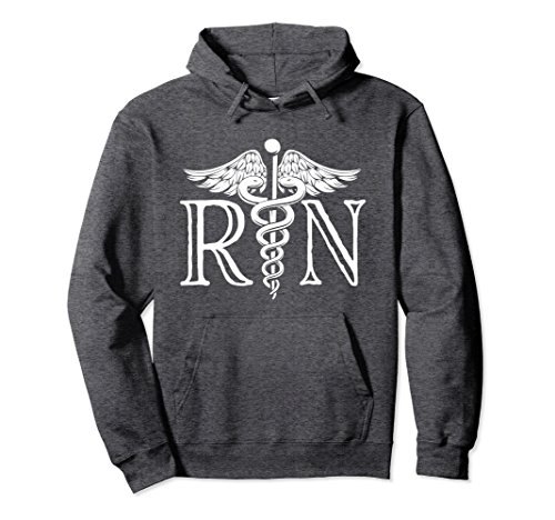 Where to find nurse hoodies for women?
