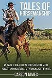 Tales Of Horsemanship