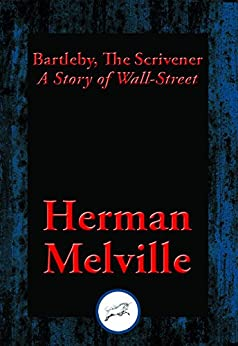 a critique of bartleby the scrivener a story by herman melville Supersummary, a modern alternative to sparknotes and cliffsnotes, offers high-quality study guides that feature detailed chapter summaries and analysis of major themes, characters, quotes, and essay topics this one-page guide includes a plot summary and brief analysis of bartleby the scrivener by herman melville.
