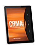 CRMA® Exam Study Guide (English Edition)