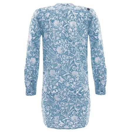Ganesh - Camisas - para mujer azul claro