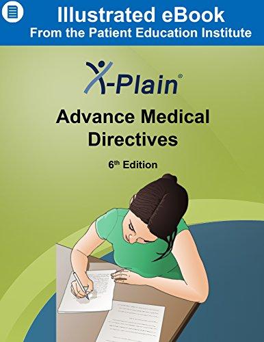 X-Plain ® Advance Medical - Terminal Sf