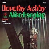Afro-Harping LP