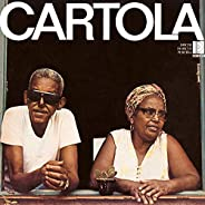 Cartola-1976 - Série Clássicos em Vinil [Disco de Vinil]