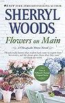 Flowers on Main (A Chesapeake Shores Novel)
