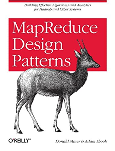 design patterns explained simply pdf free