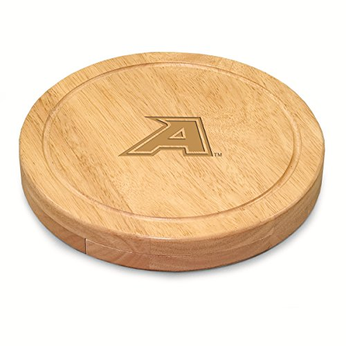 - Collegiate 854-00-505-766-0 Army Circo Cheese Cutting Board