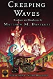 Creeping Waves