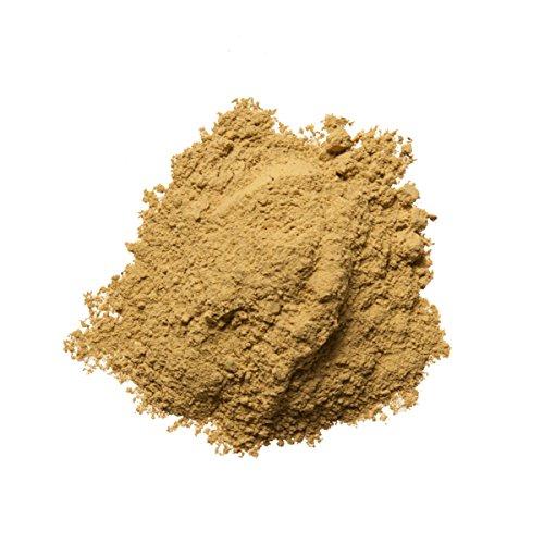 Pu Huang (Cattail Pollen) Medicinal Grade Chinese Herb 1 Oz.