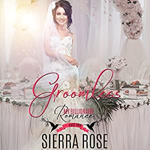 Groomless: Part 2 Audiobook