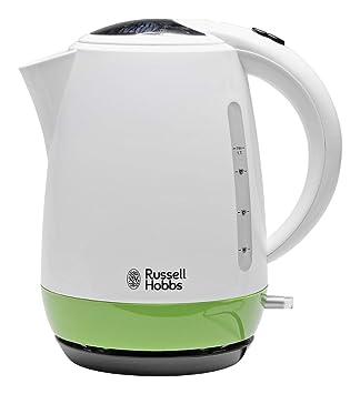 image unavailable bollitore 1 7lt 2200w filtro rimovibil  amazon co uk  kitchen  u0026 home  rh   amazon co uk
