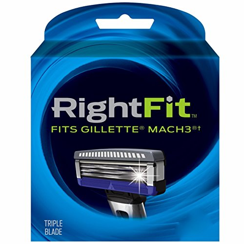 personna-right-fit-mach3-compatible-15-refill-razor-blade-cartridges-compatible-with-all-mach-3-razo