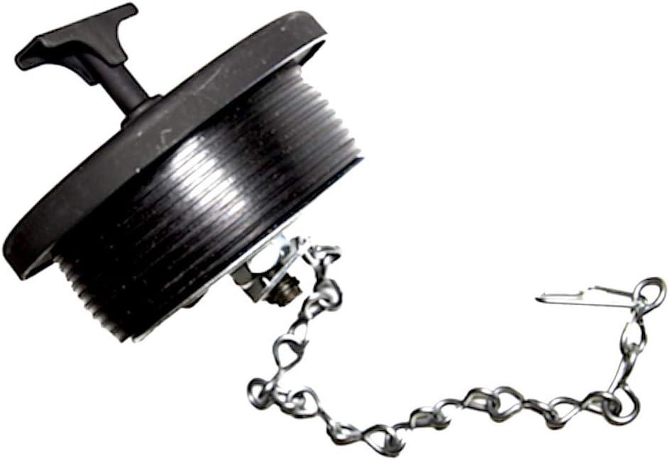 TACOM Fuel Filler Cap ; Hummer M998 Humvee ; 5342012461120 5593175 41945 12338558-1