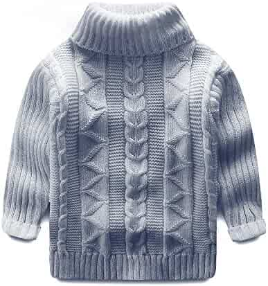 080164236 Shopping Pullover - Sweaters - Clothing - Girls - Clothing, Shoes ...