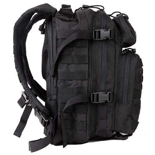 AFTER-CHRISTMAS-SALE-Garud-Military-Style-Tactical-Backpack-for-Hiking-Camping-Trekking-Hunting