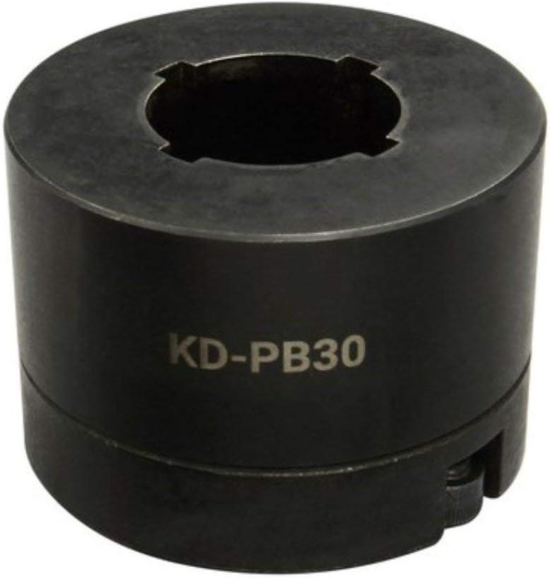 Greenlee KD-PB30 DIE PUSHBUTTON 30.5MM
