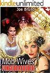 Mob Wives - Fuhgeddaboudit!