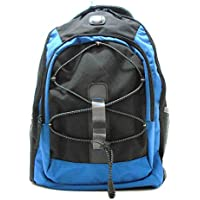WENGER NORTH AMERICA SWISSGEAR MARS DBLUE BACKPACK / GA-7366-06F00 /