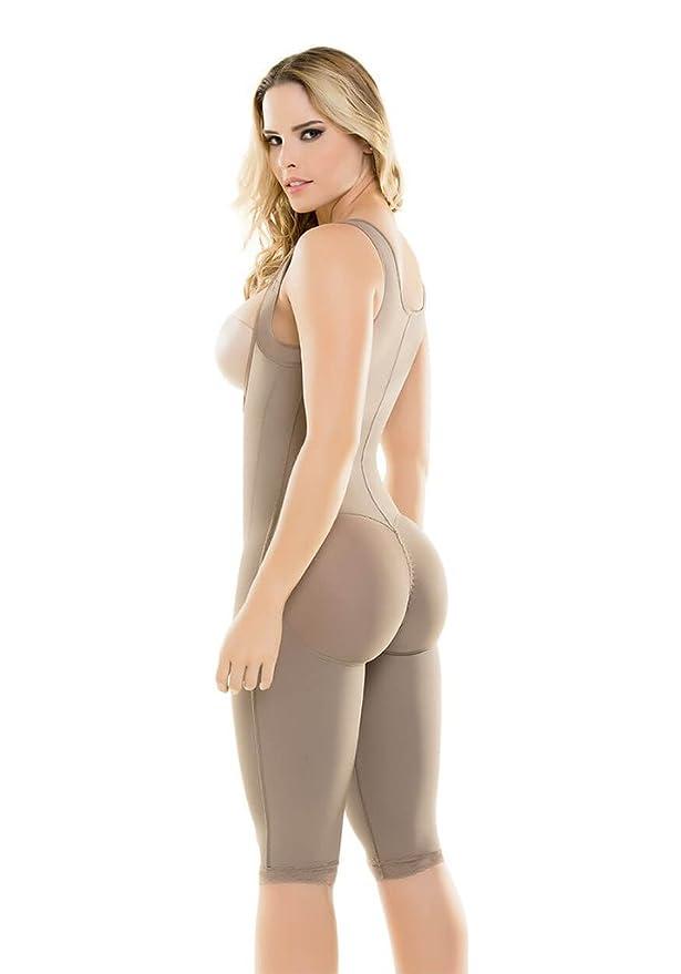 9472486262 Amazon.com   Fajate Postsurgery Postpartum Colombian Body Shaper Size  Medium Color Camel   Everything Else