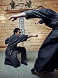 The Gift of Traditional Martial Arts - True Legacy of the Ninja