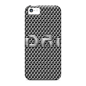 Premium Android Back Covers Snap On Cases For Iphone 5c