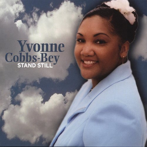 Amazon.com: Stand Still: Yvonne Cobbs-Bey: MP3 Downloads