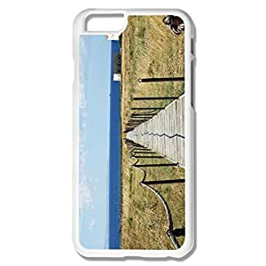Section Bridge Sea IPhone 6 Case For Family by icecream design