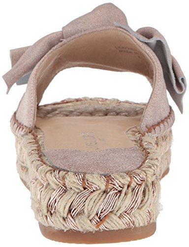 Pictures of J Slides Women's Ritsy Sandal 6 M US 7