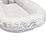 SimpleTot Baby Nest Sleep Pod Replacement Extra